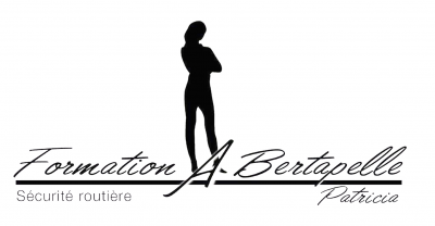 Logo Formation Bertapelle