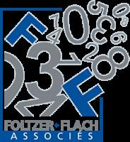 Cabinet Foltzer & associés compressé