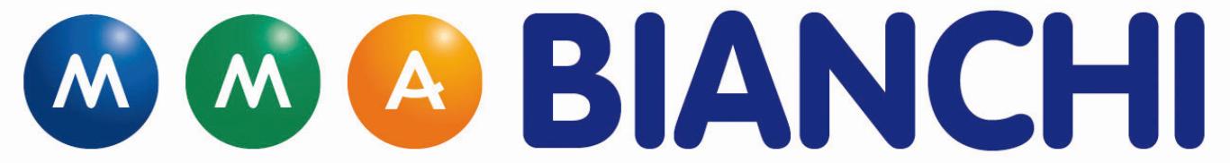Capture logo mma