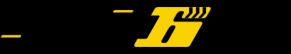 ELLIP6_68_logo_noir