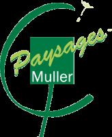 Muller Paysages transpa