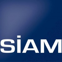 SIAM-Peugeot