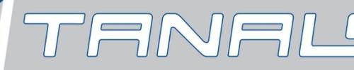 LogoB_ERO