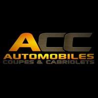 ACC Automobiles