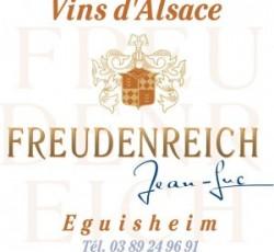 Jean-Luc Freudenreich