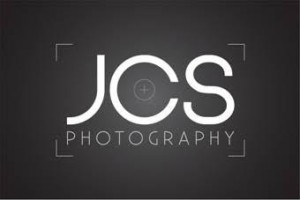 JCS Photography