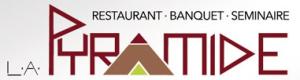 logo-pyramide-wittelsheim