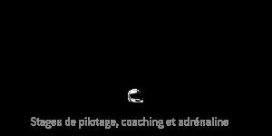 logo_bertapelle-HD