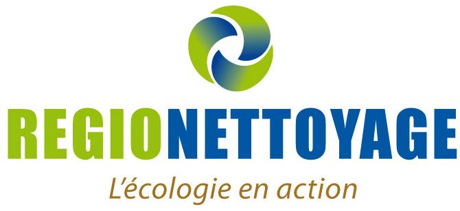Regionettoyage_logo