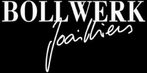 Bollwerk Joailiiers
