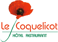 logo coquelicot transpa2Fichier 1
