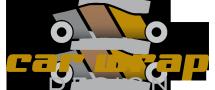 logo-fond-noir-01