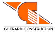 logo gherardi-01 compressé