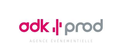 logotype-adk-prod-color-01 2