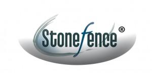 Stonefence